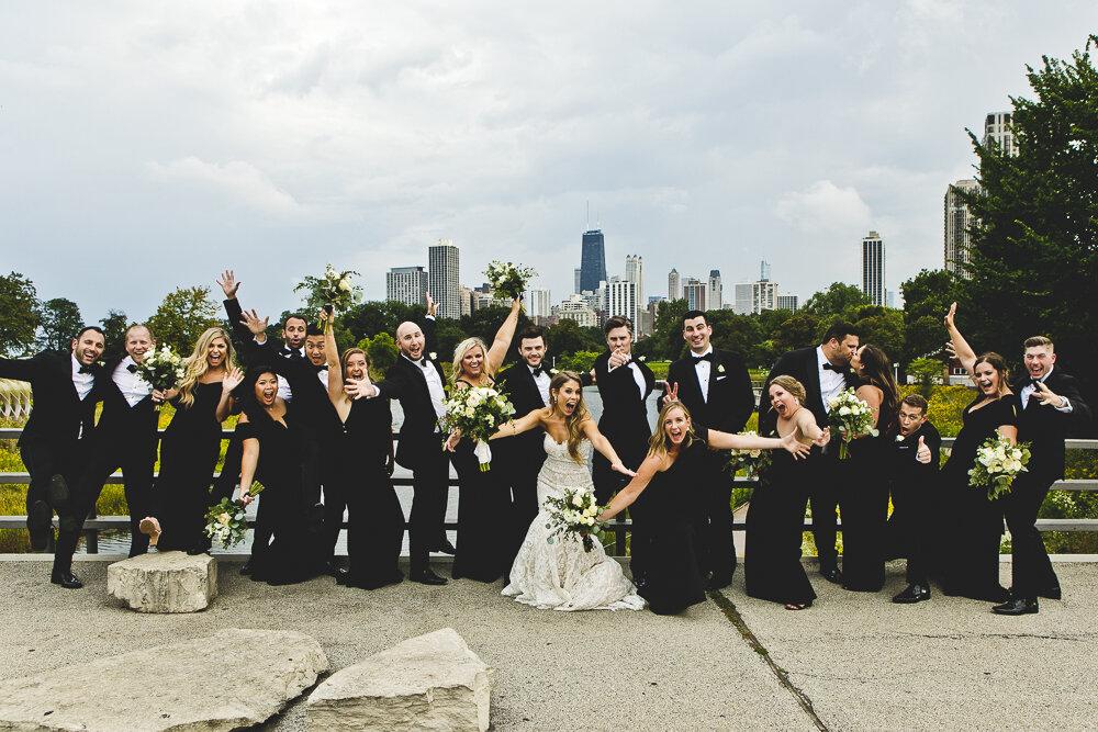 Chicago Wedding Photographers_Newberry Library_JPP Studios_EN_041.JPG