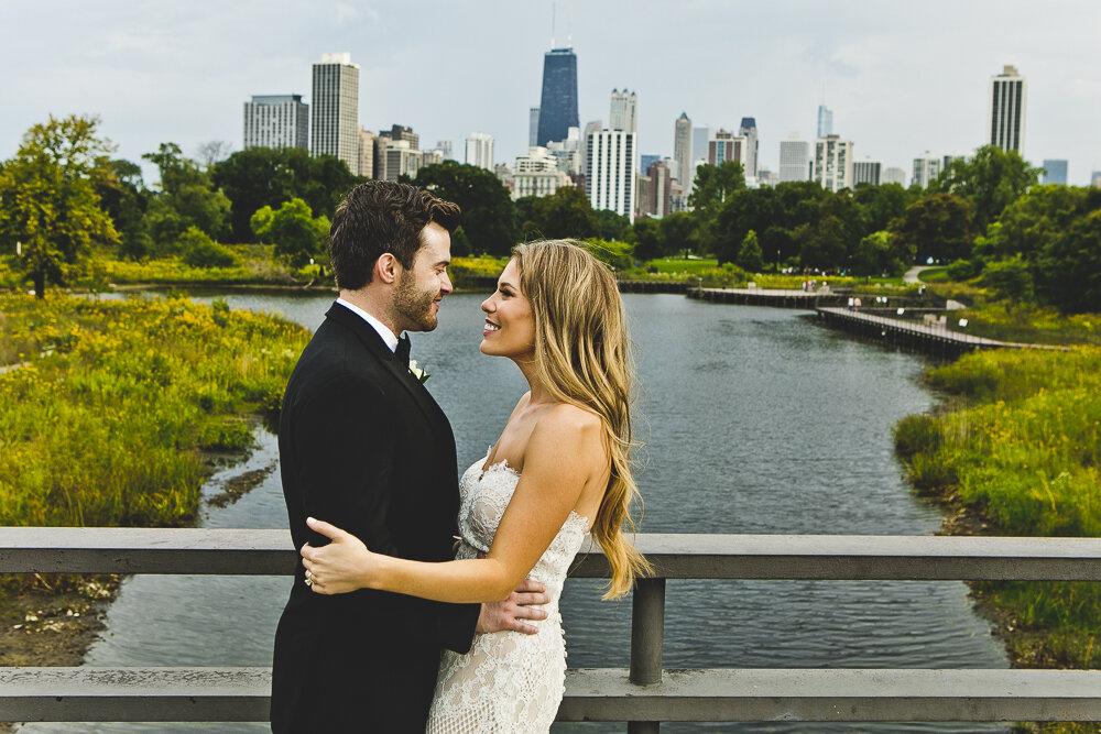 Chicago Wedding Photographers_Newberry Library_JPP Studios_EN_042.JPG