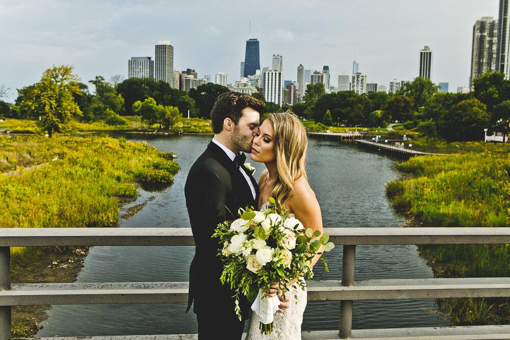 Chicago Wedding Photographers_Newberry Library_JPP Studios_EN_043.JPG