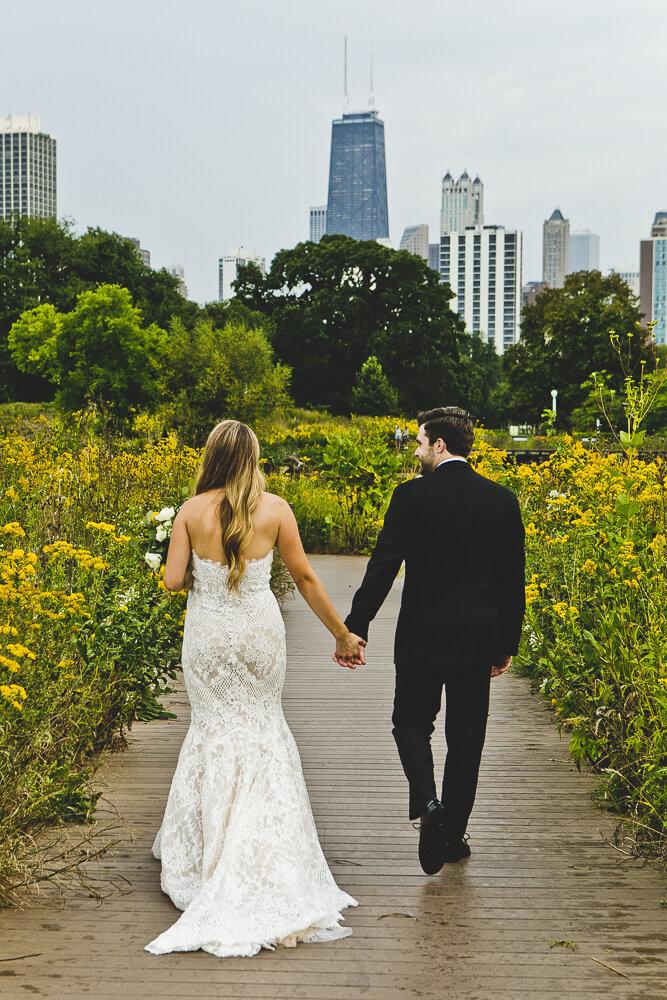 Chicago Wedding Photographers_Newberry Library_JPP Studios_EN_044.JPG