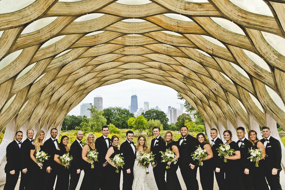 Chicago Wedding Photographers_Newberry Library_JPP Studios_EN_045.JPG