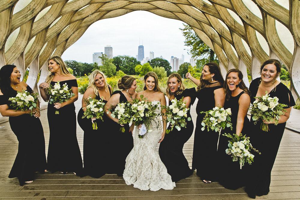 Chicago Wedding Photographers_Newberry Library_JPP Studios_EN_046.JPG