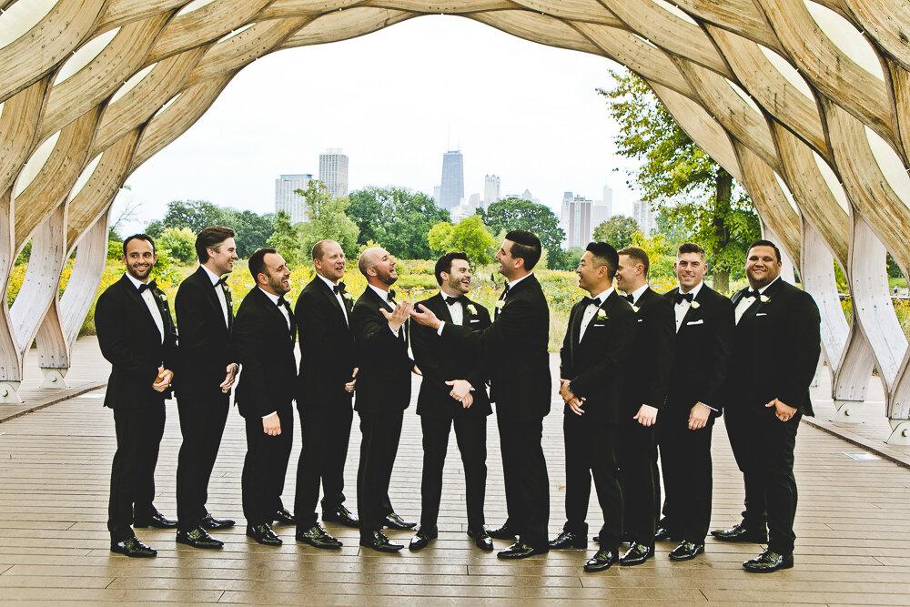 Chicago Wedding Photographers_Newberry Library_JPP Studios_EN_047.JPG