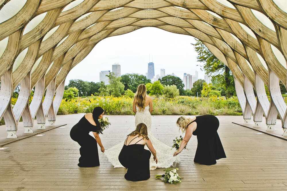 Chicago Wedding Photographers_Newberry Library_JPP Studios_EN_049.JPG