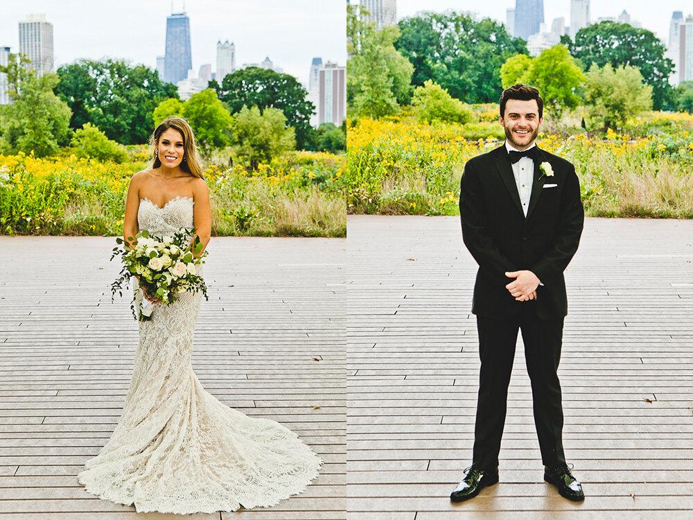 Chicago Wedding Photographers_Newberry Library_JPP Studios_EN_048.JPG