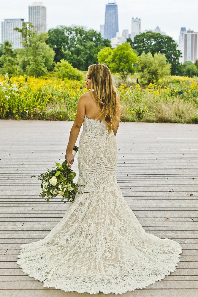 Chicago Wedding Photographers_Newberry Library_JPP Studios_EN_051.JPG