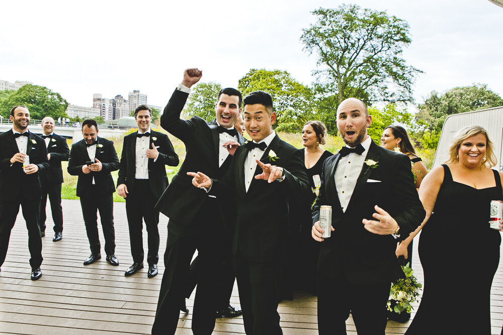 Chicago Wedding Photographers_Newberry Library_JPP Studios_EN_053.JPG