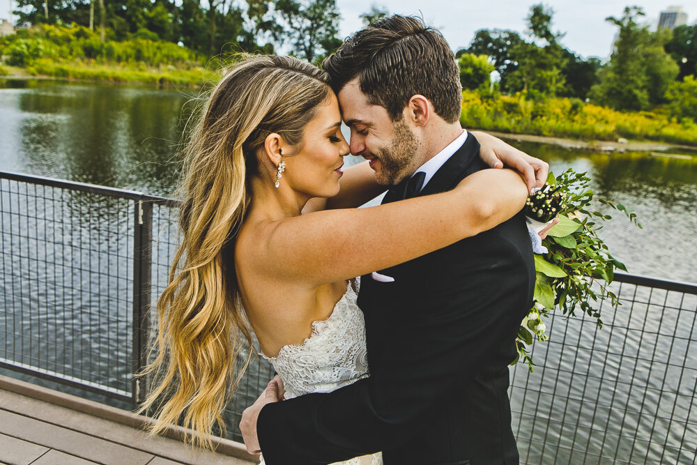 Chicago Wedding Photographers_Newberry Library_JPP Studios_EN_054.JPG