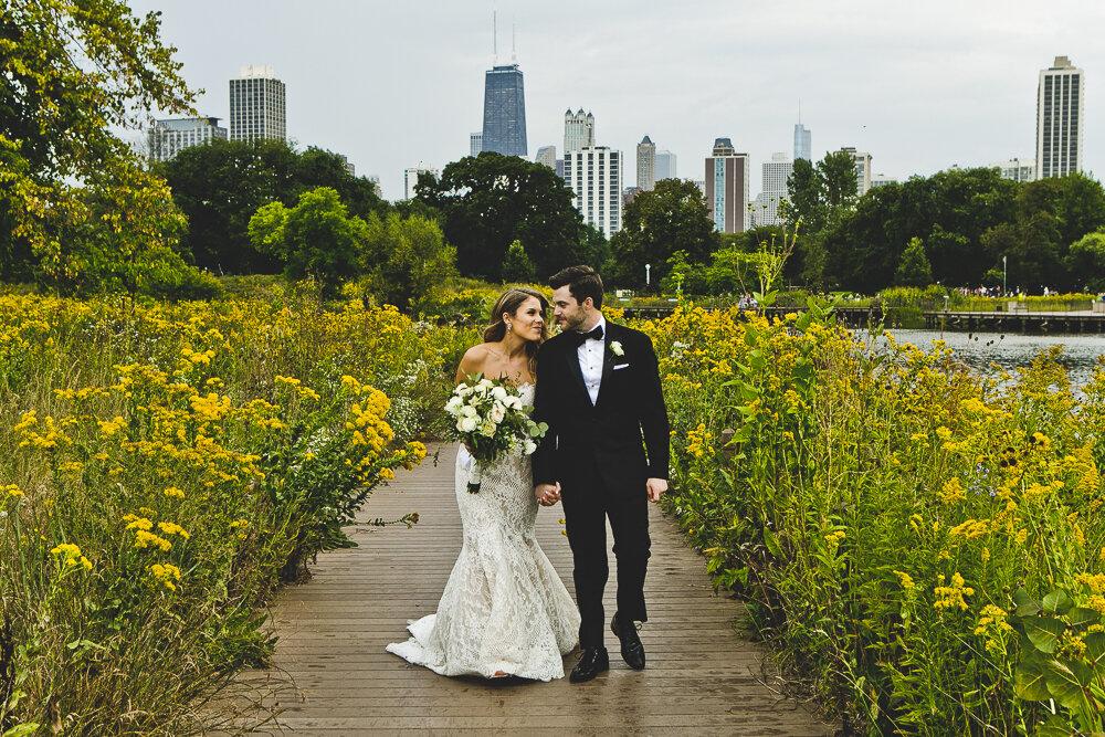Chicago Wedding Photographers_Newberry Library_JPP Studios_EN_055.JPG