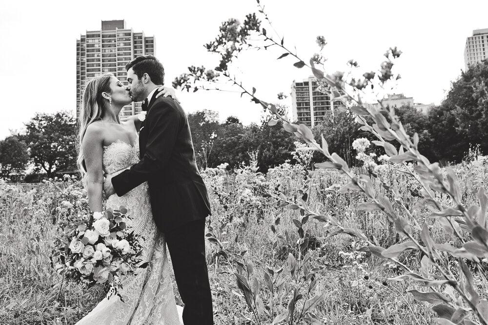 Chicago Wedding Photographers_Newberry Library_JPP Studios_EN_056.JPG
