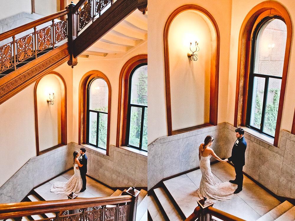Chicago Wedding Photographers_Newberry Library_JPP Studios_EN_058.JPG