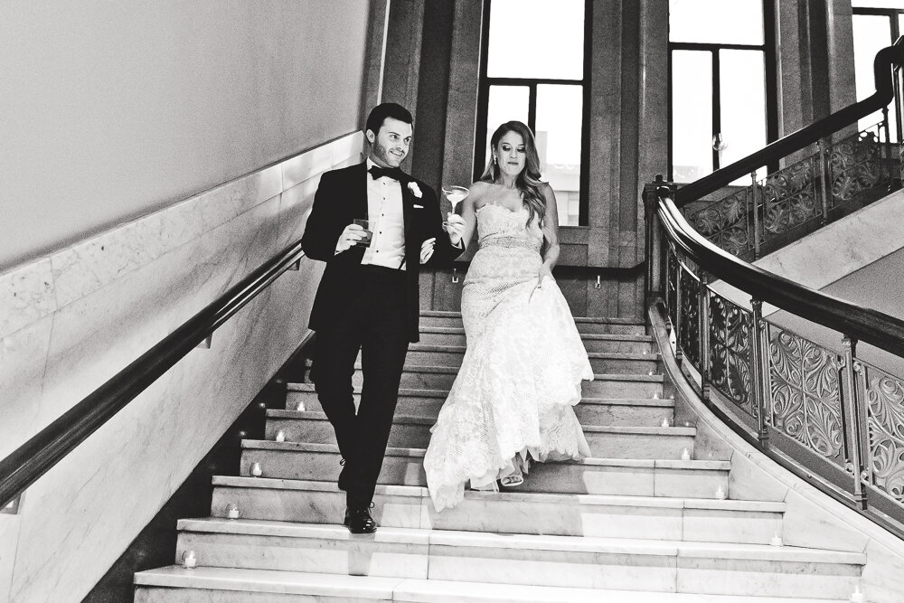 Chicago Wedding Photographers_Newberry Library_JPP Studios_EN_061.JPG