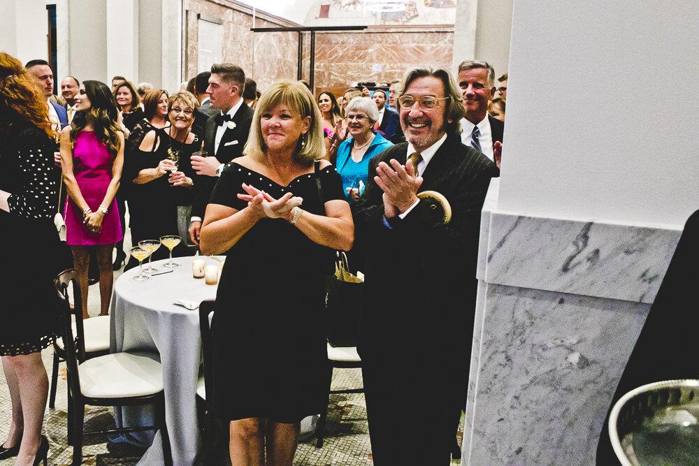 Chicago Wedding Photographers_Newberry Library_JPP Studios_EN_062.JPG
