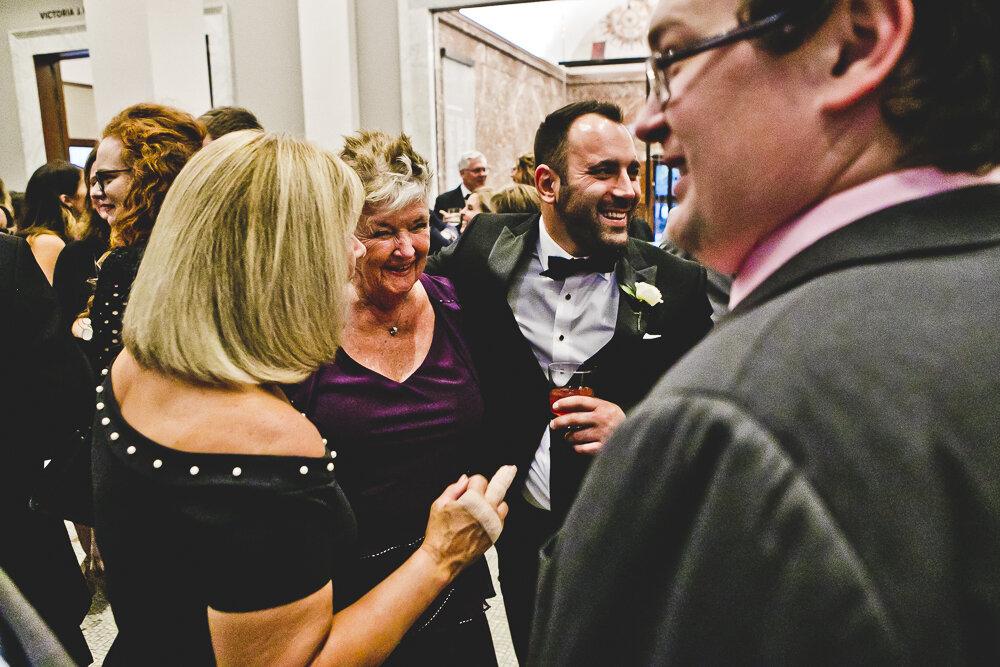 Chicago Wedding Photographers_Newberry Library_JPP Studios_EN_068.JPG