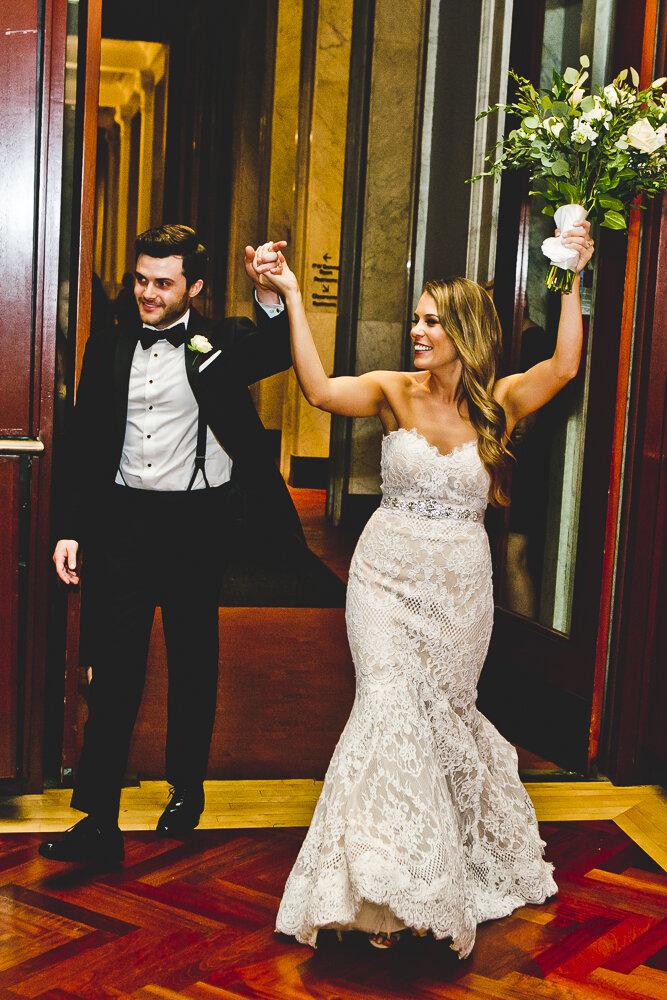 Chicago Wedding Photographers_Newberry Library_JPP Studios_EN_071.JPG