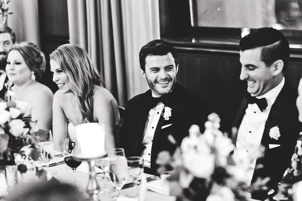 Chicago Wedding Photographers_Newberry Library_JPP Studios_EN_072.JPG