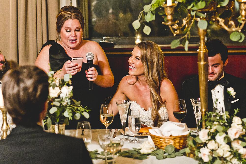 Chicago Wedding Photographers_Newberry Library_JPP Studios_EN_079.JPG