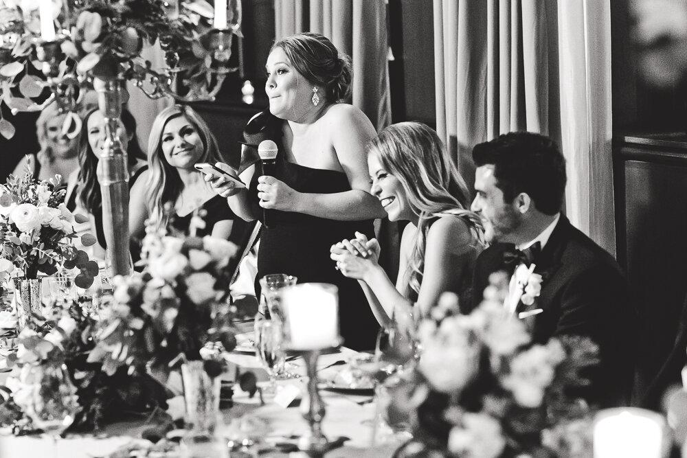 Chicago Wedding Photographers_Newberry Library_JPP Studios_EN_080.JPG