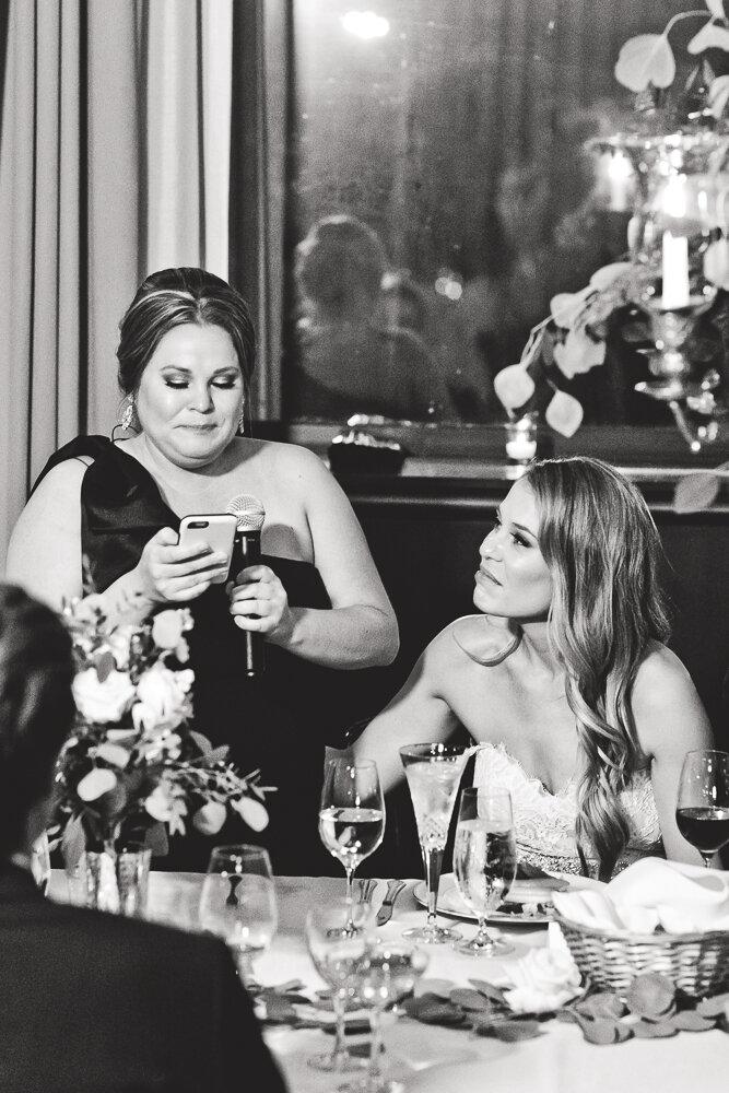 Chicago Wedding Photographers_Newberry Library_JPP Studios_EN_081.JPG
