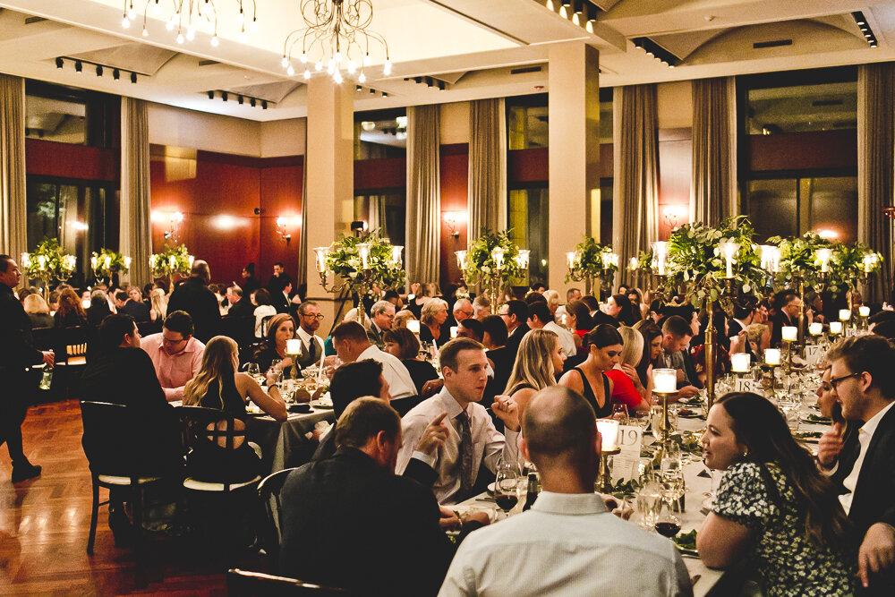 Chicago Wedding Photographers_Newberry Library_JPP Studios_EN_082.JPG