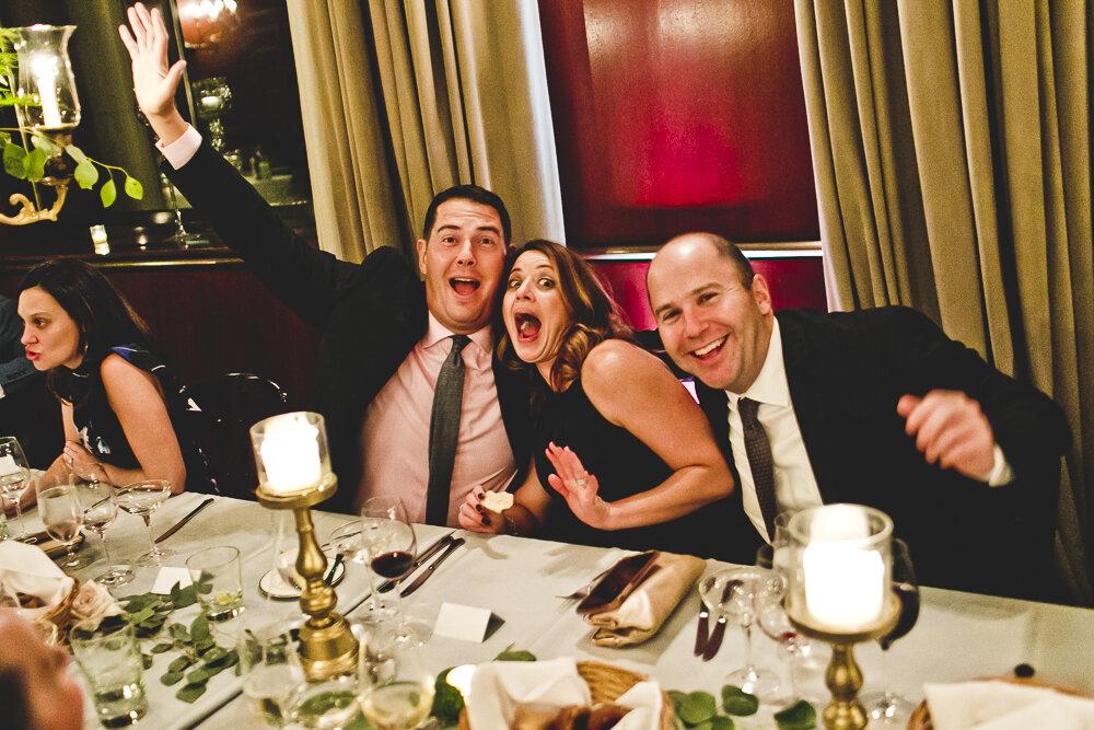Chicago Wedding Photographers_Newberry Library_JPP Studios_EN_085.JPG