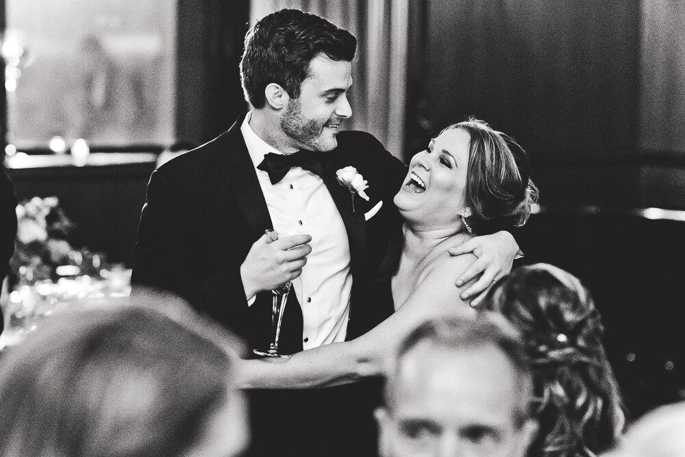 Chicago Wedding Photographers_Newberry Library_JPP Studios_EN_088.JPG