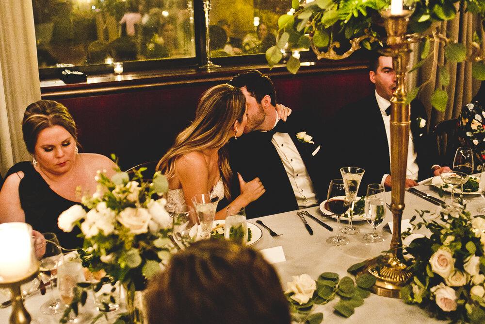 Chicago Wedding Photographers_Newberry Library_JPP Studios_EN_089.JPG