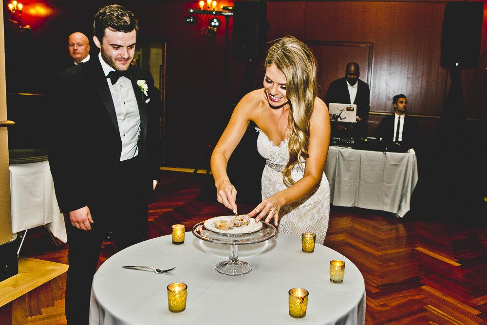 Chicago Wedding Photographers_Newberry Library_JPP Studios_EN_091.JPG
