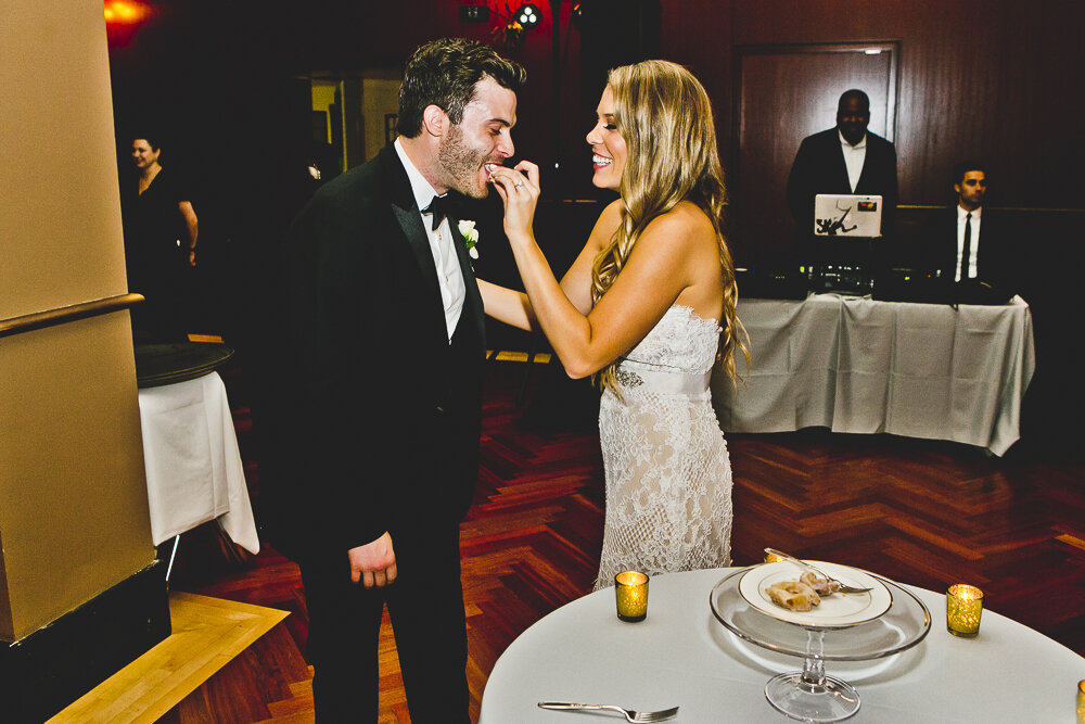 Chicago Wedding Photographers_Newberry Library_JPP Studios_EN_092.JPG