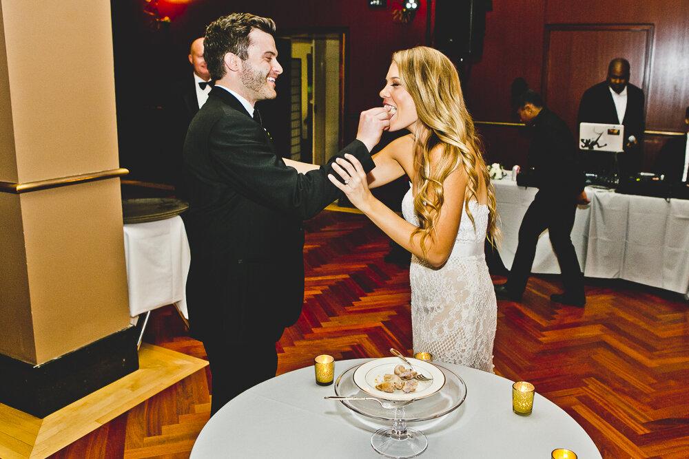 Chicago Wedding Photographers_Newberry Library_JPP Studios_EN_093.JPG