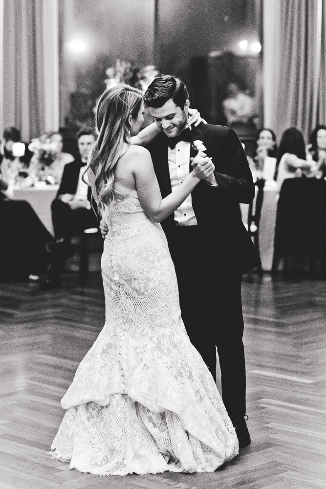 Chicago Wedding Photographers_Newberry Library_JPP Studios_EN_094.JPG