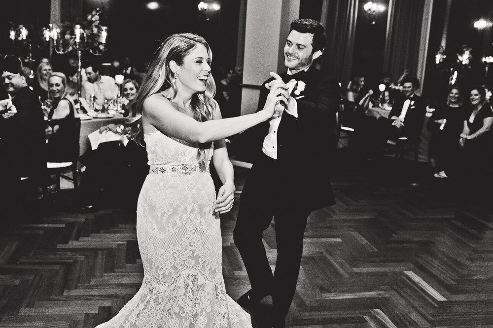 Chicago Wedding Photographers_Newberry Library_JPP Studios_EN_096.JPG