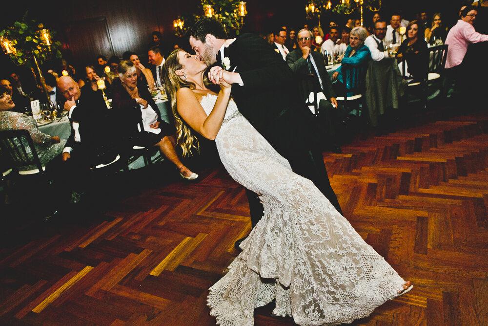 Chicago Wedding Photographers_Newberry Library_JPP Studios_EN_098.JPG