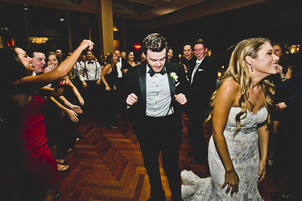 Chicago Wedding Photographers_Newberry Library_JPP Studios_EN_100.JPG