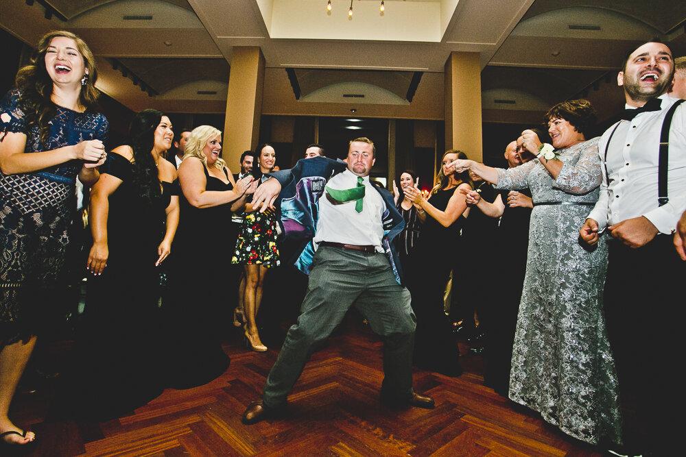 Chicago Wedding Photographers_Newberry Library_JPP Studios_EN_103.JPG