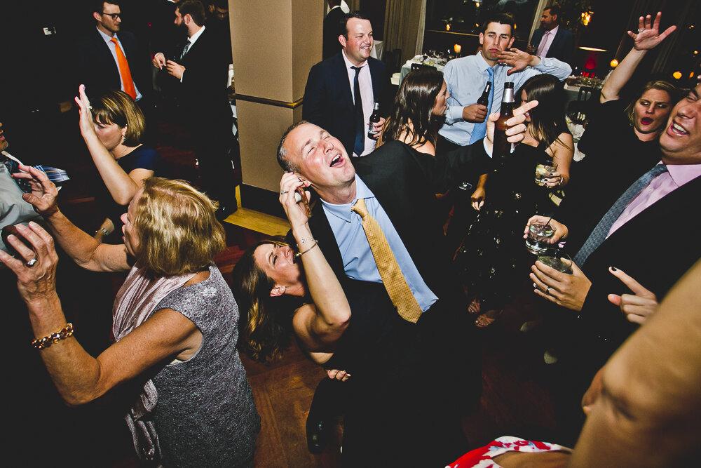 Chicago Wedding Photographers_Newberry Library_JPP Studios_EN_106.JPG