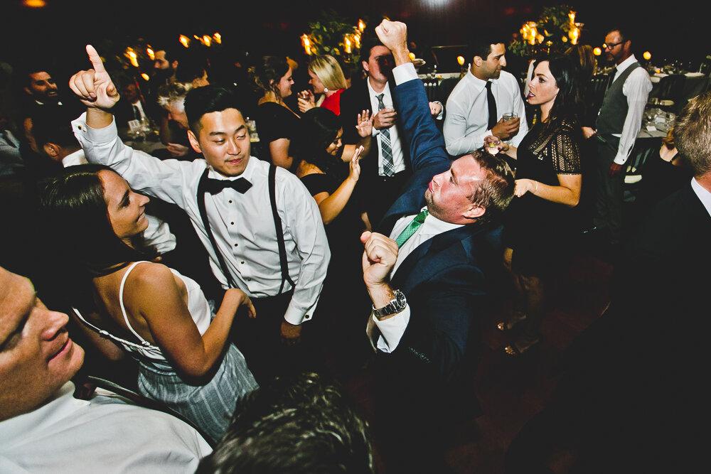 Chicago Wedding Photographers_Newberry Library_JPP Studios_EN_107.JPG