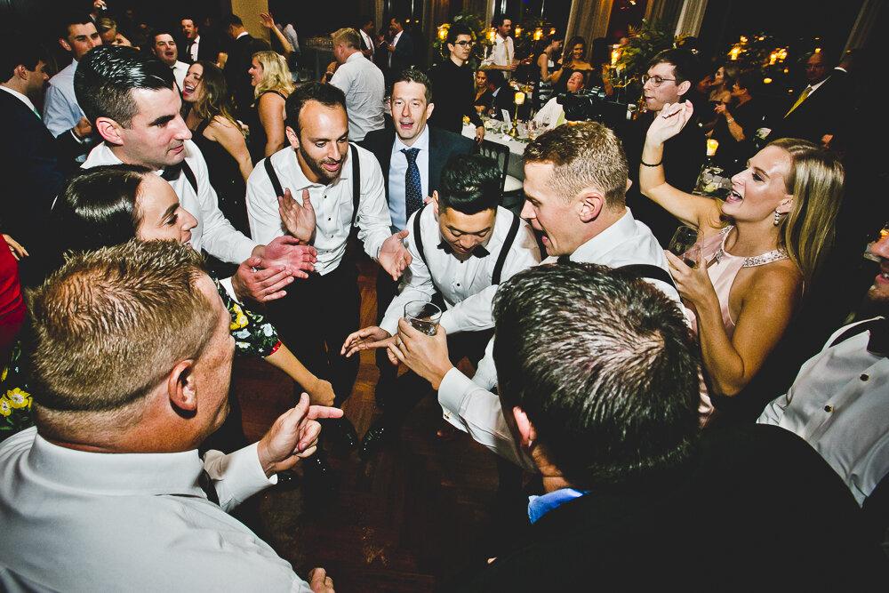 Chicago Wedding Photographers_Newberry Library_JPP Studios_EN_109.JPG
