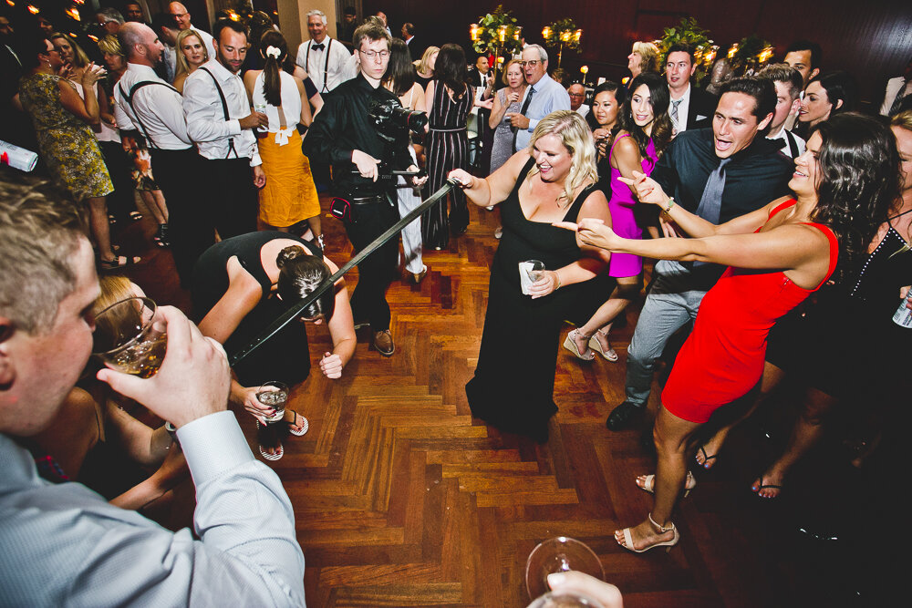 Chicago Wedding Photographers_Newberry Library_JPP Studios_EN_110.JPG
