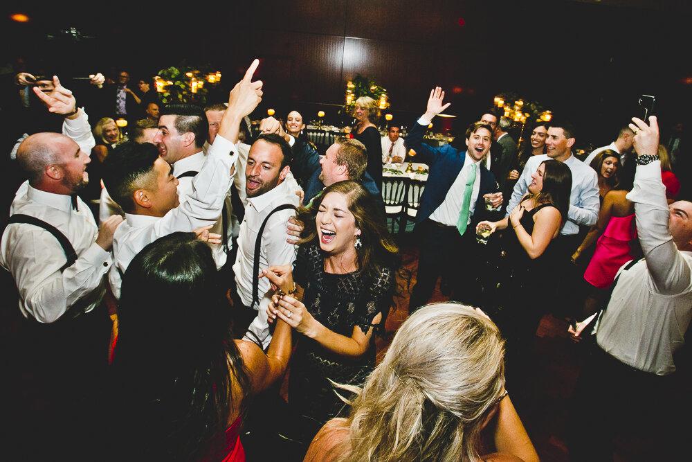 Chicago Wedding Photographers_Newberry Library_JPP Studios_EN_111.JPG