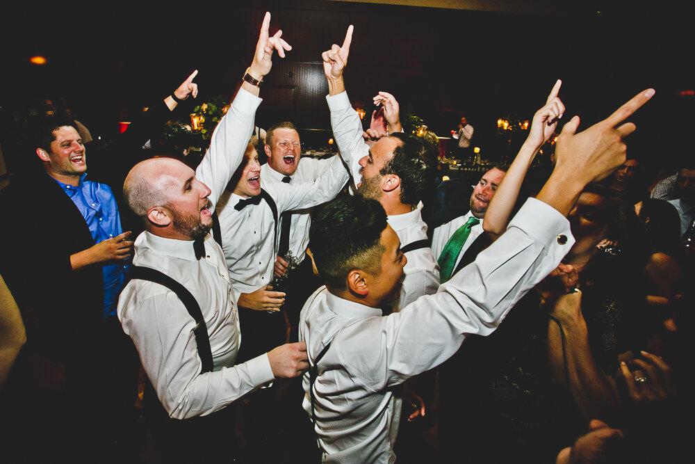 Chicago Wedding Photographers_Newberry Library_JPP Studios_EN_112.JPG