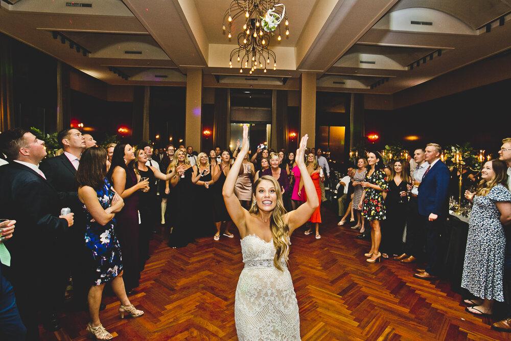Chicago Wedding Photographers_Newberry Library_JPP Studios_EN_114.JPG