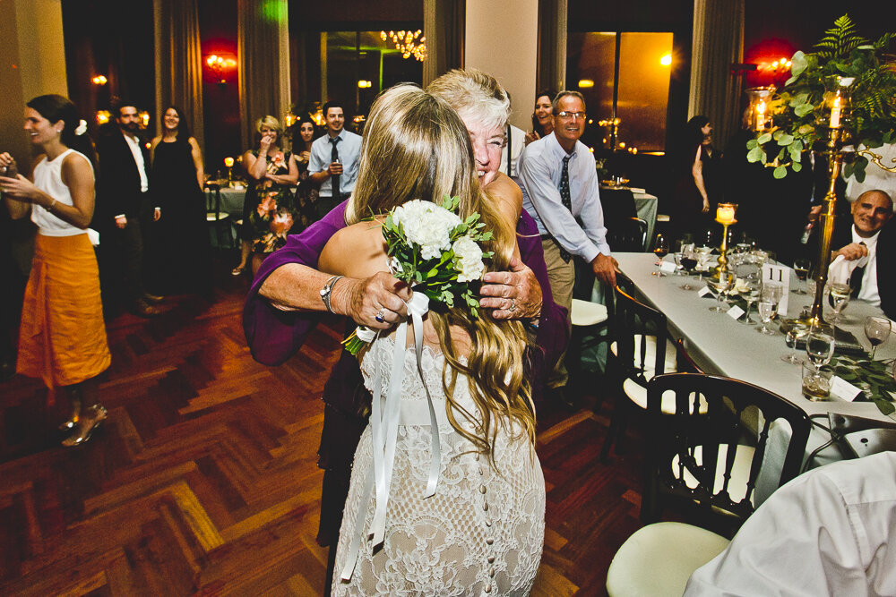 Chicago Wedding Photographers_Newberry Library_JPP Studios_EN_115.JPG