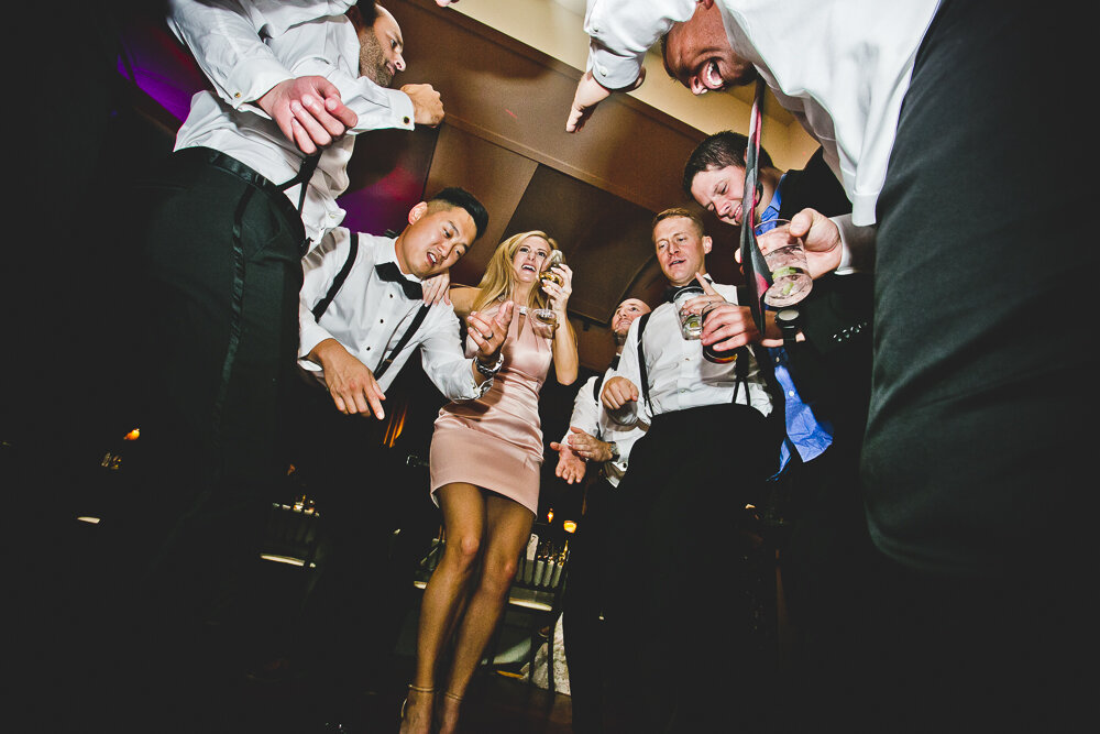Chicago Wedding Photographers_Newberry Library_JPP Studios_EN_118.JPG
