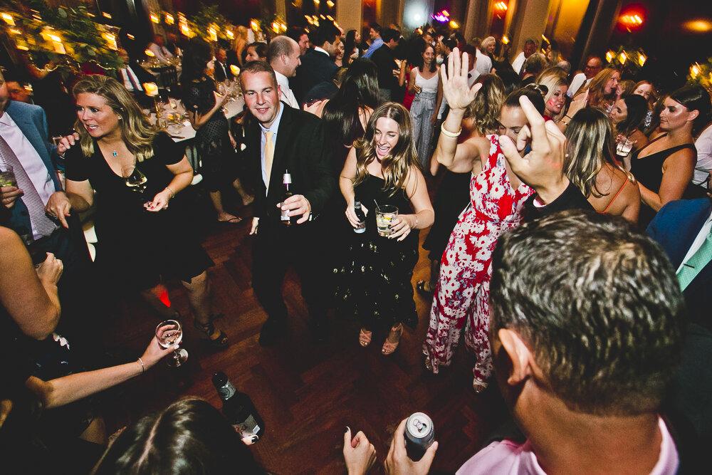 Chicago Wedding Photographers_Newberry Library_JPP Studios_EN_117.JPG