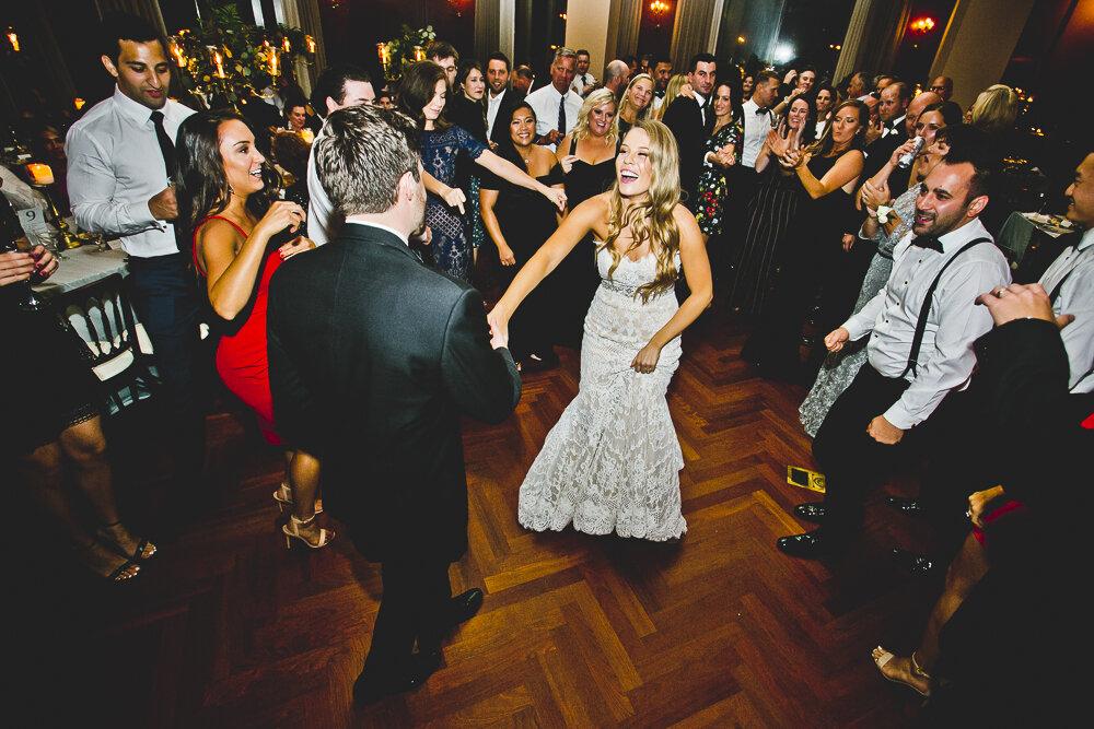 Chicago Wedding Photographers_Newberry Library_JPP Studios_EN_119.JPG