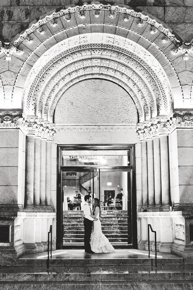 Chicago Wedding Photographers_Newberry Library_JPP Studios_EN_120.JPG