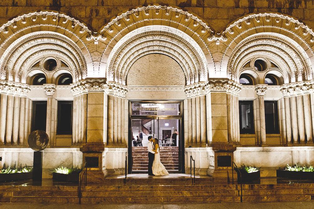 Chicago Wedding Photographers_Newberry Library_JPP Studios_EN_121.JPG