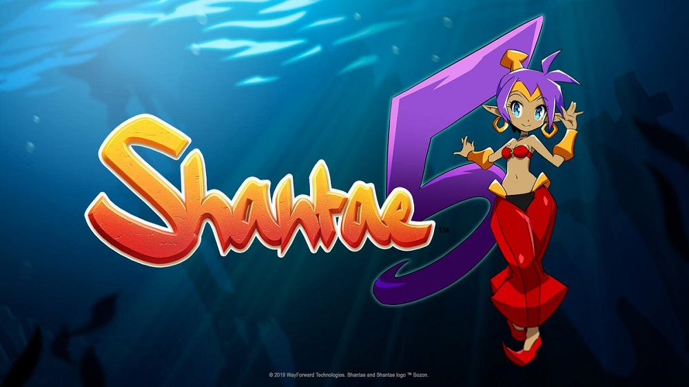 547731-shantae 5 announcement.jpg