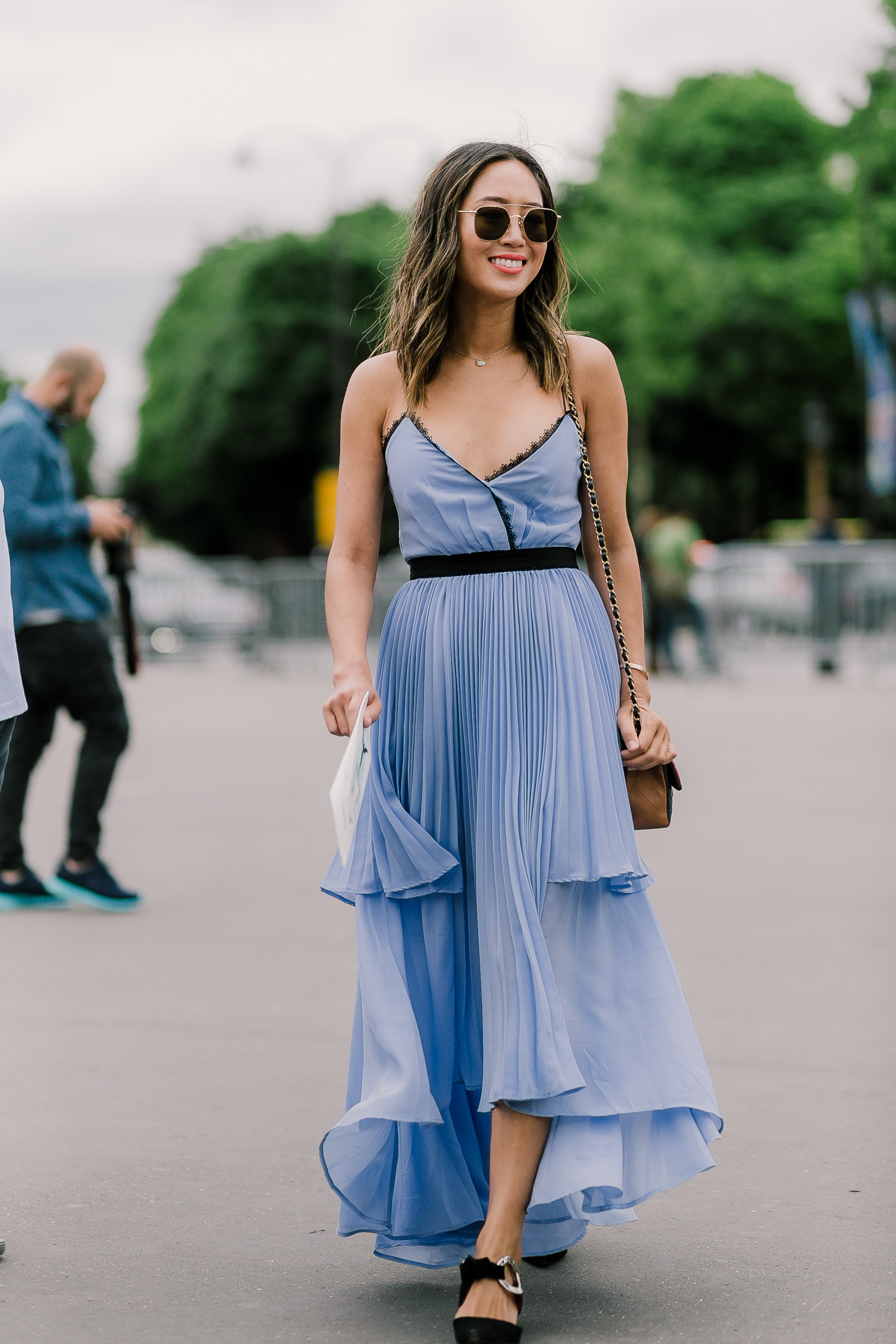 Haute Couture - 2016